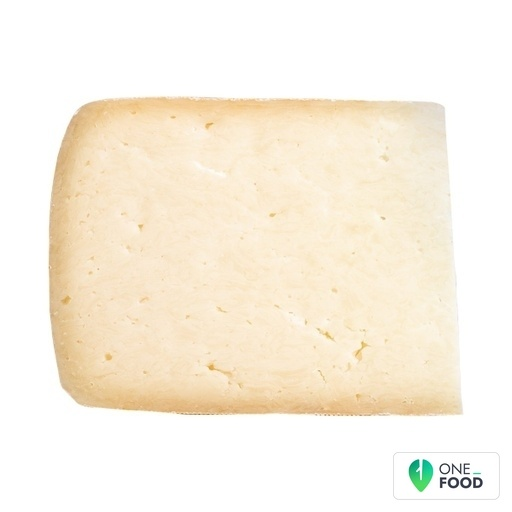 Milwolda Cheese